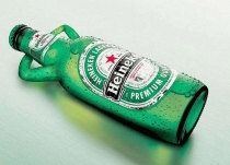 Heineken diverse links